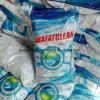 洗浄力がある粉石鹸を洗浄する卸し売り工場価格の洗濯