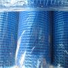 Het directe het Weven van de Fabrikant Netwerk van de Glasvezel