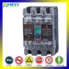 Cm-1 400A 65ka 3 Pool Circuit Breaker