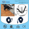110V Roof&Gutter Defrost Heating Cable mit USA Plug