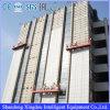 Télécabine Zlp Construction /Zlp630 la pendaison d'échafaudages suspendus /Zlp800