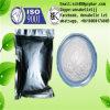 反蟹座CAS 50-28-2のための白い粉のエストロゲンのホルモンEstradiolかベータEstradiol/17beta Estradiol