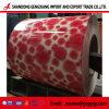 Faible prix Galvalume laminés à froid/La Galvanisation L'acier, GI/GL/PPGL/PPGI