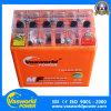 Hitzebeständige 12V 5ah China Mf JIS Autobatterie