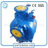 化学工業のための8インチの自己の起爆剤の水ポンプ