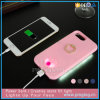 iPhone 7 & 7+ аргументы за телефона расширения поручая