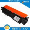 Nuevo cartucho de toner compatible 2017 30A CF230A para HP LaserJet FAVORABLE M203D/Dn/Dw M227D/Sdn/Fdn/Fd