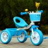 عمليّة بيع حارّ [كيدس&160]; درّاجة ثلاثية [بب&160]; [تريك]  [شلد تريسكل]