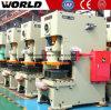 Fornecedor da máquina de carimbo de China para a venda