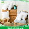 寮部屋のための贅沢な耐久の枕挿入