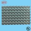 Raad van PCB van het Aluminium van de auto de Lichte met UL Nr: E467377 (hyy-204)