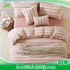 耐久の契約200の糸のカウントの最もよい寝具