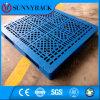 Het gewicht assembleert Plastic Pallet 1200*1200*150mm