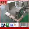 El Ce de la ISO aprobó el alternador diesel 100% del generador del alambre 360kw de Coper