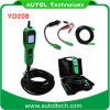 Kreisläuf-Prüfvorrichtung-Funktion des elektrischen Systems-Yd208 selben wie PS100