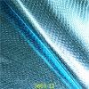 Trendy van het Schoeisel MetaalPu Kunstleer van de Toebehoren voor het Bovenleer van de Schoen