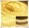 Alta banda 2835 120V di colore della striscia della flessione LED di lumen 5630