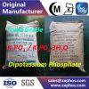 Dipotassium Phosphatnahrungsmittelgrad Dkp