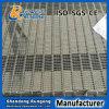 高品質Ss304のステンレス鋼ワイヤーリングベルトの目リンクコンベヤーの金網ベルト
