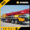 Sany Stc160c 좋은 품질을%s 가진 16 톤 트럭 붐 기중기