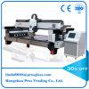 자동적인 CNC 유리제 조각 선반 기계