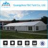 barraca ao ar livre grande do casamento do PVC do alumínio de 20m com Sidewall do ABS