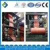 1400dtex Nylon 6 tecido de fio de pneu mergulhado para produtos de borracha