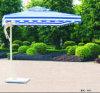 Unilaterale Paraplu