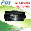 Cartouche de toner d'imprimeur pour Samsung MLT-D105S MLT-D1052S