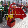 Durable Quality High Efficiency Pto Driven Wood Chipper Machine/Wood Shredder