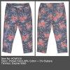 De Jeans van dames, Magere Jeans, de Jeans van Vrouwen (HCWP218)