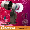 2014 Novos Equipamentos de cozedura Self-Tipping Padaria amassadeira espiral (fabricante marcação&ISO9001)
