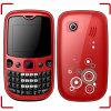 Mini 4 telefono mobile della fascia TV 2 SIM GSM (S900)