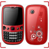 EMini 4 TV 2 GSM SIM Mobiele Telefoon (S900) P, NN, Transportband 7 van de Band van CC