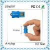 Mini metallo popolare che gira l'azionamento dell'istantaneo del USB
