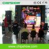 Exhibición video de interior a todo color del alquiler SMD LED de Chipshow Rr3.3I