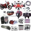 Parti & accessori del motociclo
