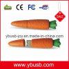 USB de la zanahoria 1GB (YB-34)