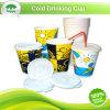 Coupe de boissons froides (8 oz / 12 oz / 16 oz / 20 oz)