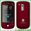 Teléfono móvil elegante de la pantalla táctil (K41)