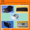 CNC het Prototype van Huishoudapparaten