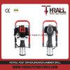 Herramienta de jardín de la gasolina Gasolina Manual del controlador de poste de energía