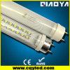 Green Fluorescent T8 LED Tube Light (CE, RoHS)