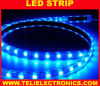 50cm 30LEDs Waterproof 5050 LED Strip Light