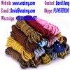 Lacets en ligne,Non Cravate couleur lacets,lacets de chaussure,lacets de chaussure,lacets,Shoestring,chaussure lacets élastiques,lacets de chaussure UK,Styles Shoelace,lacets de cuir