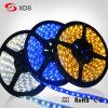 승진 Packing 5m DC12V Waterproof IP65 SMD 5050 3528 300LEDs RGB LED Strip