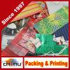 PapierEinkaufstasche, die verpackenbeutel (2320, kleidet)