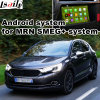 Androider GPS-Navigations-Kasten für Systems-Video-Schnittstelle Citroen-Ds4 Smeg+