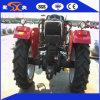 4WD de Tractor van het Landbouwbedrijf 100HP