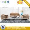 新しいデザインホーム家具の現代革ソファーHx-S252)